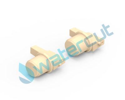 Watercut